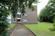 1 bed Flat for sale in Heaton Moor Road...