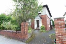 4 bedroom semi detached home for sale in Ellesmere Road North...