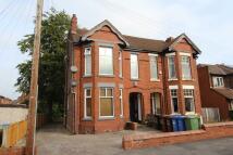 5 bedroom semi detached home for sale in Heathfield Avenue...