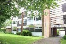 Apartment for sale in Queens Drive...