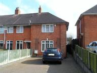 2 bed End of Terrace property in **WELL PRESENTED 2 BED...
