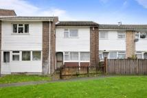 2 bedroom Terraced house for sale in Mascotts Close, London...