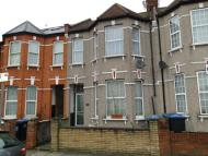 property for sale in Olive Road, London, NW2