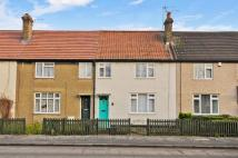 3 bed Terraced home for sale in High Road, Turnford...