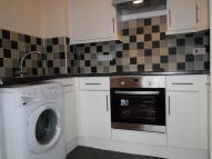 1 bed Flat in CRICKLEWOOD BROADWAY...