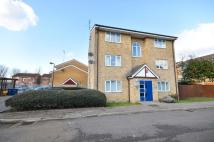Flat for sale in Amber Grove, London, NW2