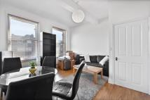 Apartment to rent in Cricklewood Broadway...