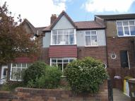 Terraced property for sale in Brantwood Avenue...