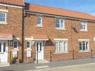 3 bed Terraced house in Blackhaugh Drive...