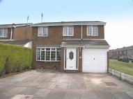 Chipchase Court Link Detached House for sale