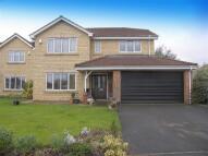 4 bedroom Detached home in Meadow Vale, Shiremoor...