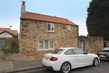 2 bedroom Cottage to rent in Bygate Road, Monkseaton