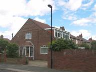 4 bedroom Detached house for sale in Valley Gardens...