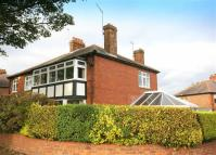 semi detached house to rent in Seatonville Road...