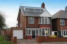The Links Detached house for sale