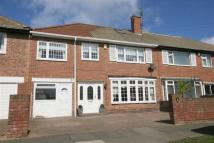 Henley Road semi detached house for sale