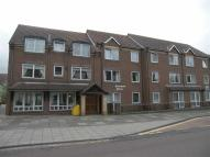 property for sale in Homeprior House, Monkseaton, Whitley Bay, NE25