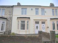 Terraced property for sale in Delaval Road...