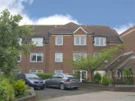 2 bed Flat in Homeprior House...