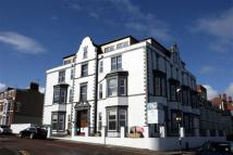 Flat to rent in Esplanade, Whitley Bay