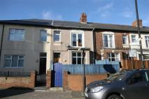 3 bed Terraced home in Station Road...