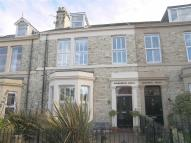 Terraced property for sale in Hotspur Street...