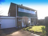 4 bed Detached property in Chiltern Road...
