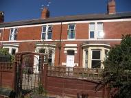 3 bed Terraced house in Melrose Avenue...