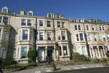 Percy Gardens Terraced property for sale