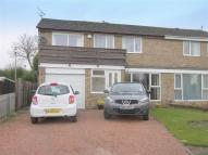 4 bedroom semi detached house for sale in Denham Drive...