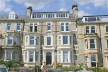 2 bedroom Apartment in Percy Gardens, Tynemouth...