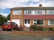5 bedroom semi detached house for sale in Farringdon Road...