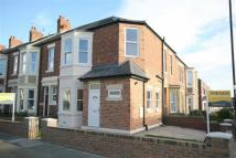 2 bedroom End of Terrace house for sale in Margaret Road...