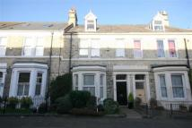 5 bed Terraced house in Syon Street, Tynemouth...