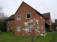 Flat for sale in Ashley Court St. Johns...