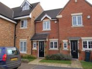 house for sale in Gardener Walk...
