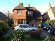 4 bedroom Detached property for sale in Holmer Green Road...