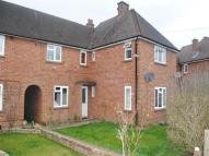 2 bedroom Flat in Gryms Dyke, Prestwood...