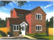 3 bedroom new home in Missenden Road...