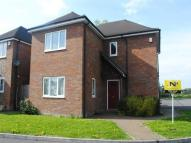3 bedroom Detached house for sale in Barley View, Prestwood...