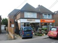 Flat for sale in High Street, Prestwood...