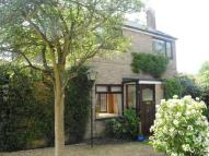 4 bedroom Detached home in Salmons Lane, Prestwood...