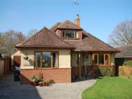 3 bed Detached home for sale in Barton Cottage Shootacre...