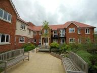 Flat for sale in Wellington Avenue...