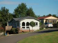 2 bed Detached Bungalow for sale in Hillside Park Flowers...