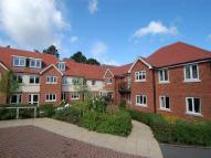 Flat for sale in Windsor Lodge ...