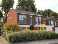 4 bedroom Detached home for sale in The Retreat...