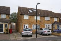 5 bedroom semi detached home for sale in Alderbury Road, Langley...