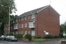 Flat to rent in Misbourne Court, Langley...