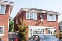 4 bed property to rent in Lambert Avenue, Langley...